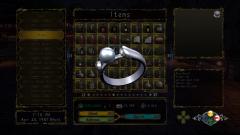 Shenmue-3-Screenshot-2020.08.23-15.11.21.19