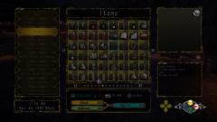 Shenmue-3-Screenshot-2020.08.23-15.11.24.60