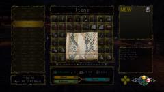 Shenmue-3-Screenshot-2020.08.23-15.11.42.13