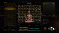 Shenmue-3-Screenshot-2020.08.23-15.11.52.91