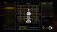 Shenmue-3-Screenshot-2020.08.23-15.12.03.88