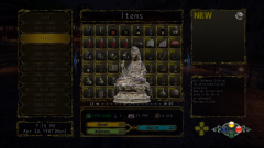 Shenmue-3-Screenshot-2020.08.23-15.12.10.72