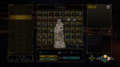 Shenmue-3-Screenshot-2020.08.23-15.12.13.40