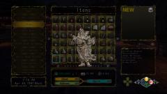 Shenmue-3-Screenshot-2020.08.23-15.12.25.38