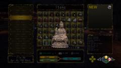 Shenmue-3-Screenshot-2020.08.23-15.12.28.49