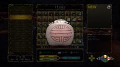 Shenmue-3-Screenshot-2020.08.23-15.12.46.86