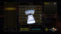 Shenmue-3-Screenshot-2020.08.23-15.13.00.09