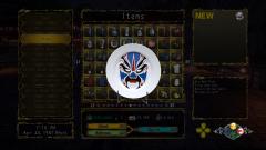 Shenmue-3-Screenshot-2020.08.23-15.13.22.10