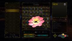 Shenmue-3-Screenshot-2020.08.23-15.13.27.50