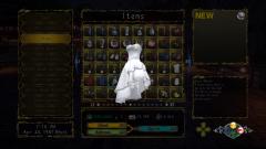 Shenmue-3-Screenshot-2020.08.23-15.14.45.01