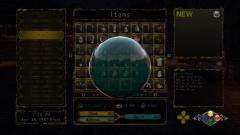 Shenmue-3-Screenshot-2020.08.23-15.15.14.20