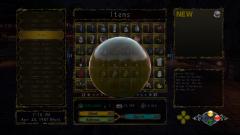 Shenmue-3-Screenshot-2020.08.23-15.15.16.43