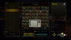 Shenmue-3-Screenshot-2020.08.23-15.15.46.66