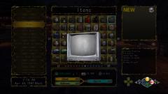 Shenmue-3-Screenshot-2020.08.23-15.15.49.45