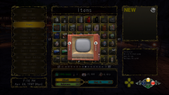 Shenmue-3-Screenshot-2020.08.23-15.15.52.53