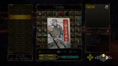 Shenmue-3-Screenshot-2020.08.23-15.16.12.39