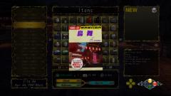 Shenmue-3-Screenshot-2020.08.23-15.16.18.17