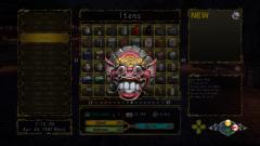 Shenmue-3-Screenshot-2020.08.23-15.16.44.79