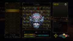 Shenmue-3-Screenshot-2020.08.23-15.16.47.93