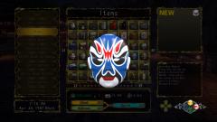 Shenmue-3-Screenshot-2020.08.23-15.16.57.35