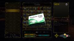 Shenmue-3-Screenshot-2020.08.23-15.17.07.94
