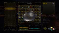 Shenmue-3-Screenshot-2020.08.23-15.17.36.88