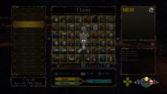 Shenmue-3-Screenshot-2020.08.23-15.17.56.53