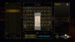Shenmue-3-Screenshot-2020.08.23-15.18.07.68