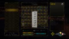 Shenmue-3-Screenshot-2020.08.23-15.18.18.35