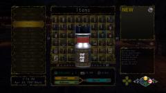 Shenmue-3-Screenshot-2020.08.23-15.19.28.82