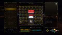 Shenmue-3-Screenshot-2020.08.23-15.19.34.84