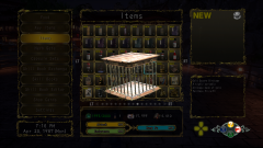 Shenmue-3-Screenshot-2020.08.23-15.19.50.15