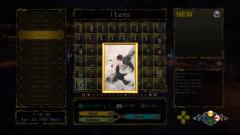 Shenmue-3-Screenshot-2020.08.23-15.20.20.34