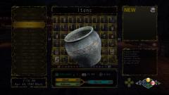 Shenmue-3-Screenshot-2020.08.23-15.20.31.19