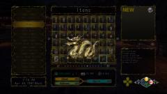 Shenmue-3-Screenshot-2020.08.23-15.20.35.95