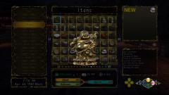 Shenmue-3-Screenshot-2020.08.23-15.20.46.43