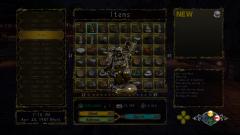 Shenmue-3-Screenshot-2020.08.23-15.20.50.42