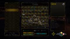 Shenmue-3-Screenshot-2020.08.23-15.20.56.75