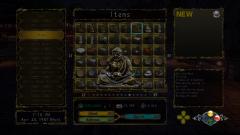 Shenmue-3-Screenshot-2020.08.23-15.21.02.18