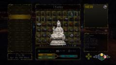 Shenmue-3-Screenshot-2020.08.23-15.21.04.87