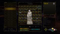 Shenmue-3-Screenshot-2020.08.23-15.21.07.67