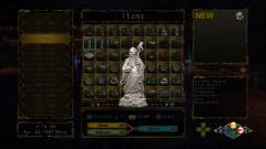 Shenmue-3-Screenshot-2020.08.23-15.21.11.52