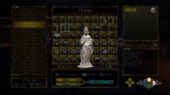 Shenmue-3-Screenshot-2020.08.23-15.21.14.06