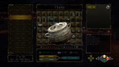 Shenmue-3-Screenshot-2020.08.23-15.21.16.83