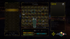 Shenmue-3-Screenshot-2020.08.23-15.21.20.26