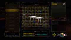 Shenmue-3-Screenshot-2020.08.23-15.21.26.31