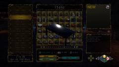 Shenmue-3-Screenshot-2020.08.23-15.21.29.16