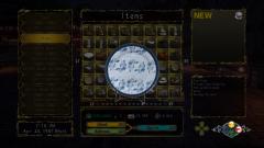 Shenmue-3-Screenshot-2020.08.23-15.22.11.19