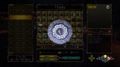 Shenmue-3-Screenshot-2020.08.23-15.22.29.69
