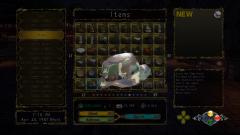 Shenmue-3-Screenshot-2020.08.23-15.22.48.65